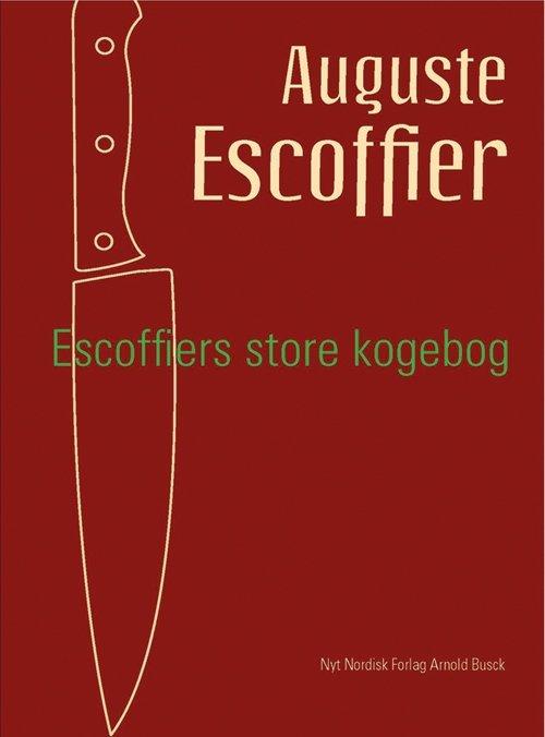 escoffiers-store-kogebog_187482.jpg