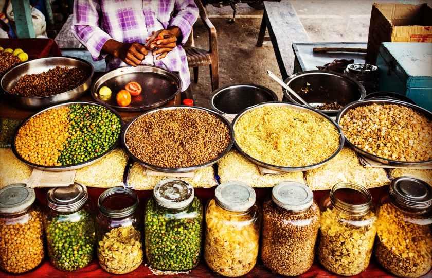 asian food beans cuisine culture